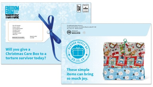 FFT-Christmas-Care-Box-Packshot4