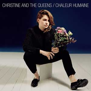 Christine & the Queens - Charleur Humaine