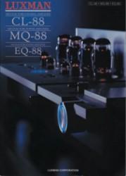eq-88_cl-88_mq-88_brochure