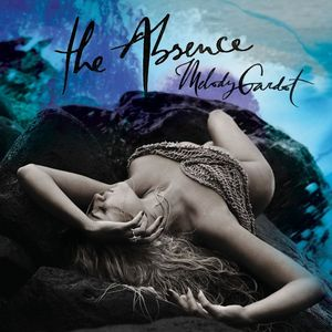 Melody Gardot & Cayetano Velosa - Se Voce Me Ama from The Absence