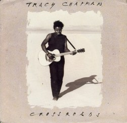 tracy-chapman-crossroads-1989