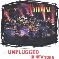 nirvana-unplugged-1994