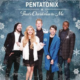 pentatonix mary did you know