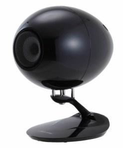 TD508MK3 in black