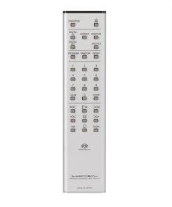 Luxman RD-14 remote control