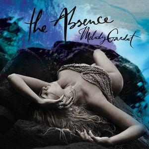 Melody Gardot & Cayetano Velosa - Se Voce Me Ama from The Absence