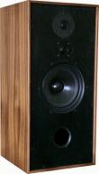 Graham Audio BC1-50
