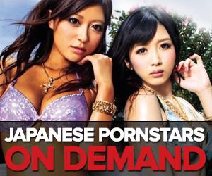 R18 Japanese Porn