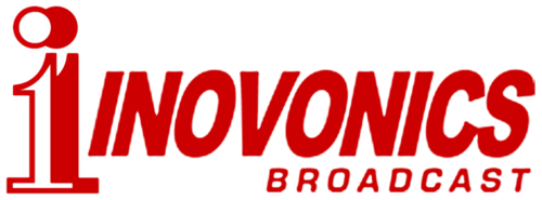 Inovonics radio products