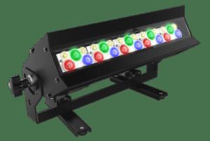 ENTTEC Lights Aleph 2 ET Mk2 product image