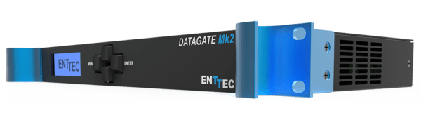 ENTTEC Controls Datagate MK2 product image
