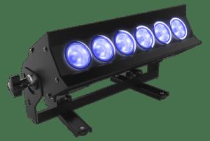 ENTTEC Lights ET DX4 LED bar product image