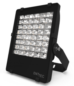 ENTTEC Lights 50W LED floodlight product image