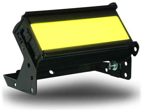 Chroma-Q Studio Force D 12 Phosphor product image