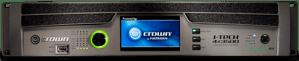 Crown I-Tech 4x3500HD product image
