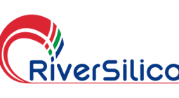RiverSilica logo