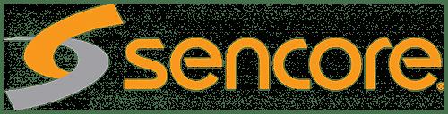 Sencore logo