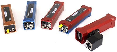 MultiDyne Dogbone product image