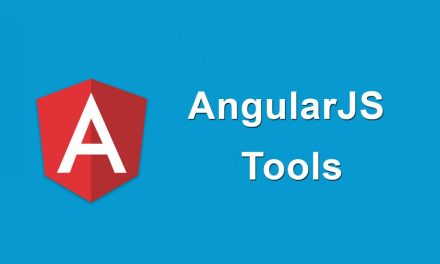 12+ AngularJS Tools for Developers