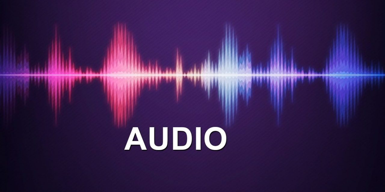8 Best JavaScript Audio Libraries 2020