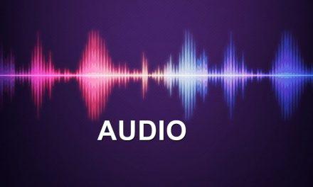 8 Best JavaScript Audio Libraries 2020