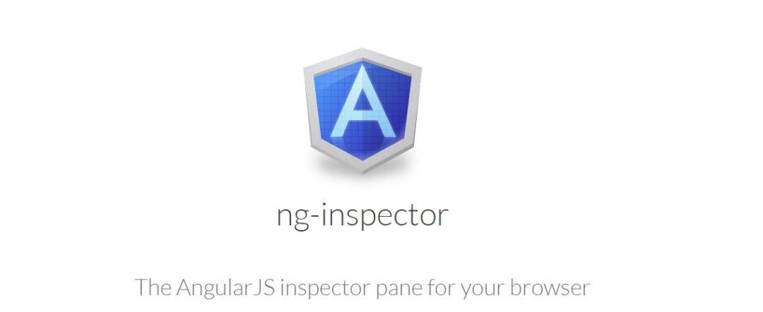 Ng-inspector