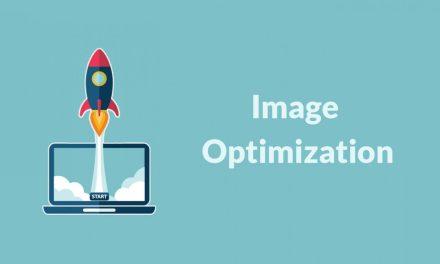 Best Image Optimization Tools for Image Compression
