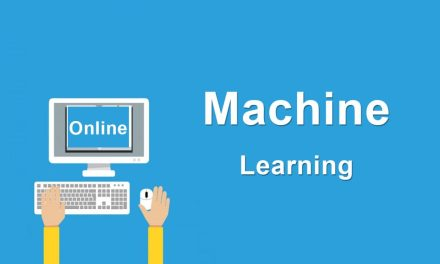 10 Best Place to Learn Machine Language Online