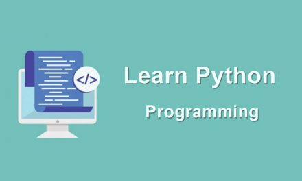 Best Resources to Learn Python Programming Language