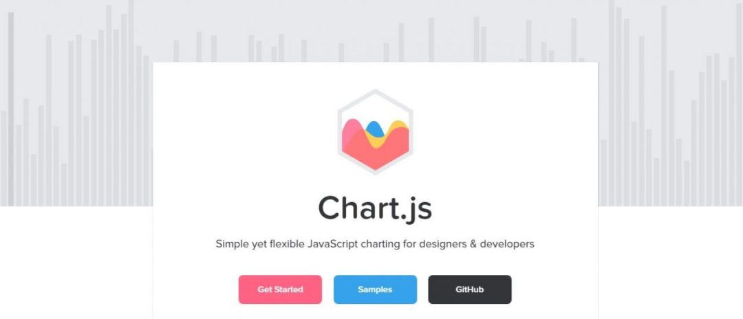 Chart.js -Charting Library