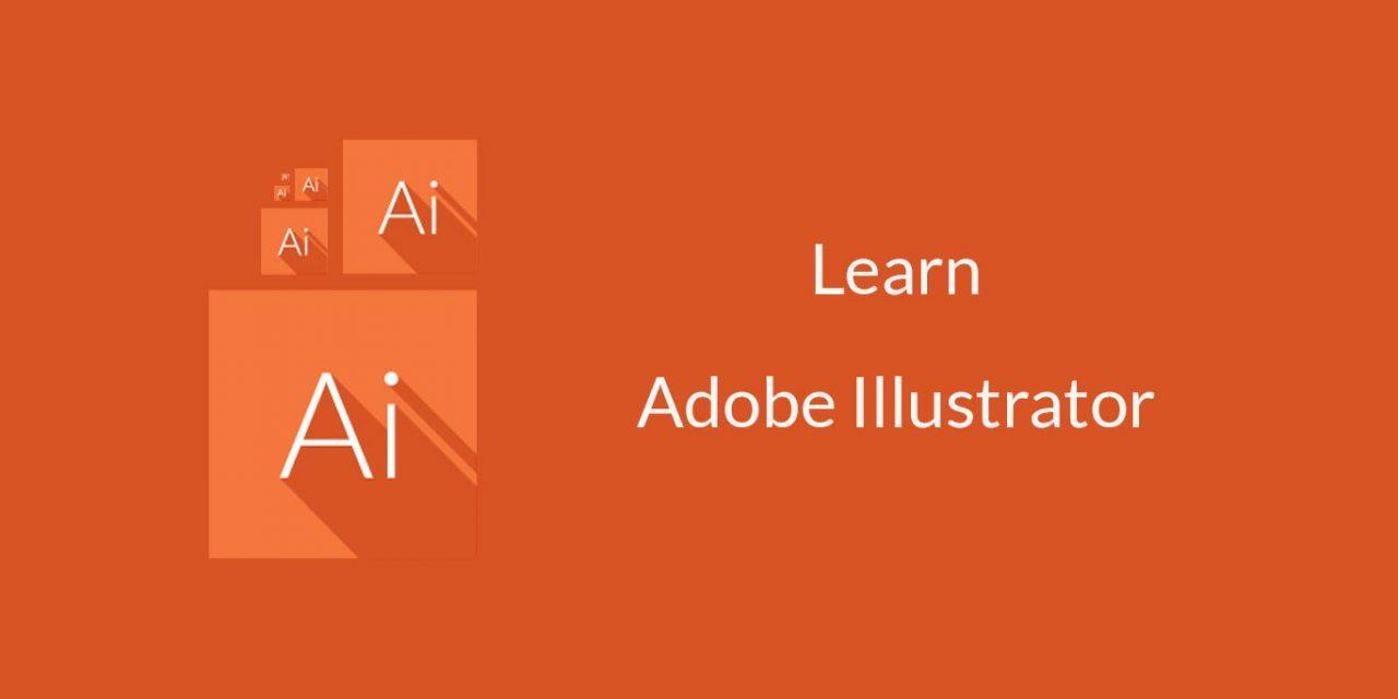 10 Best Sites to Learn Adobe Illustrator