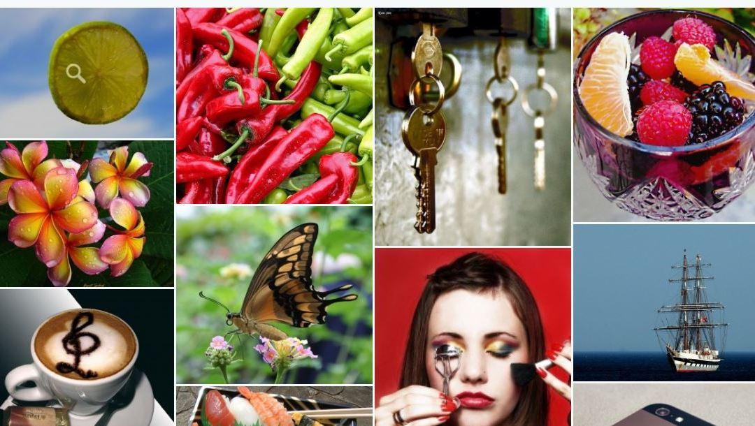 Unite Gallery - Best Free jQuery Image Gallery Plugins