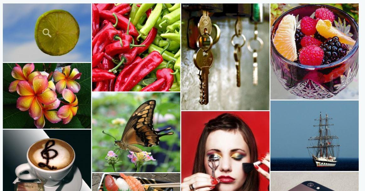 10 Best Free jQuery Image Gallery Plugins