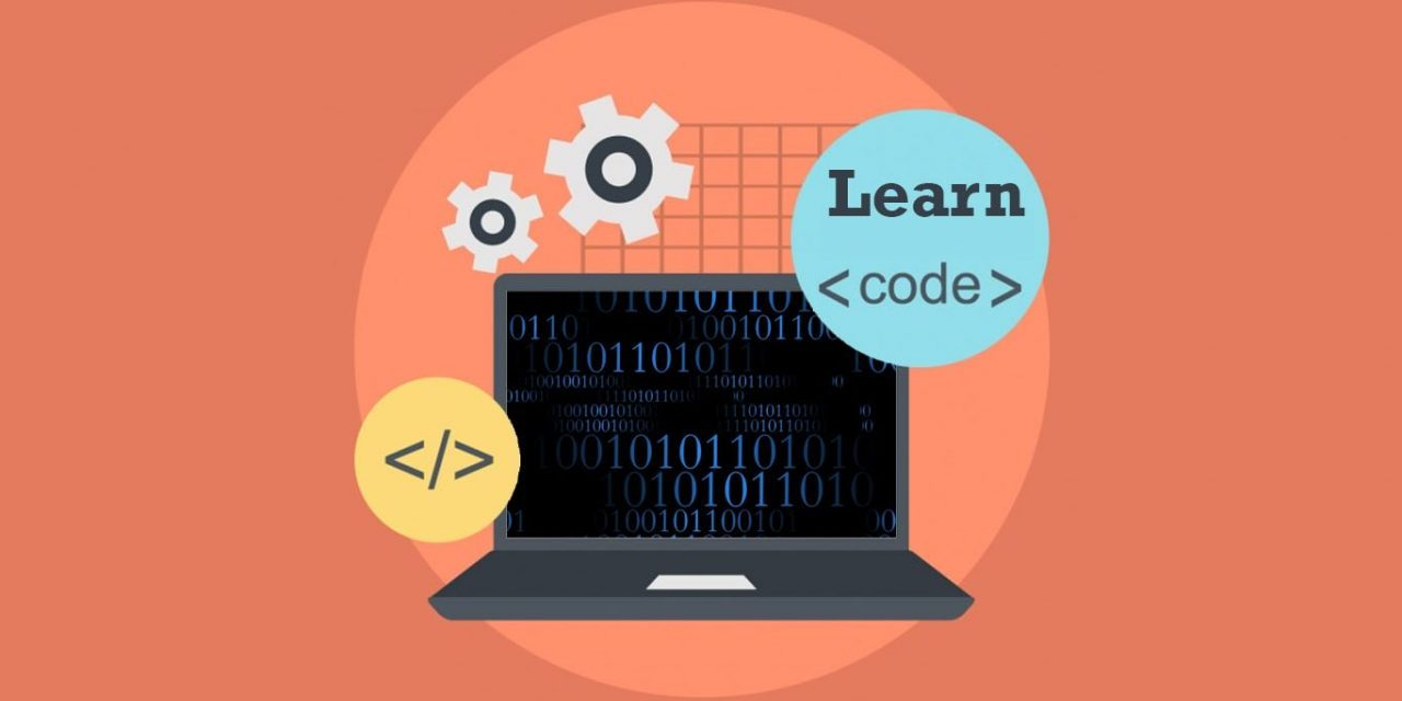 Best Websites to Learn Coding Online Free 2020