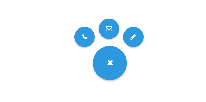 Material Toggle Button