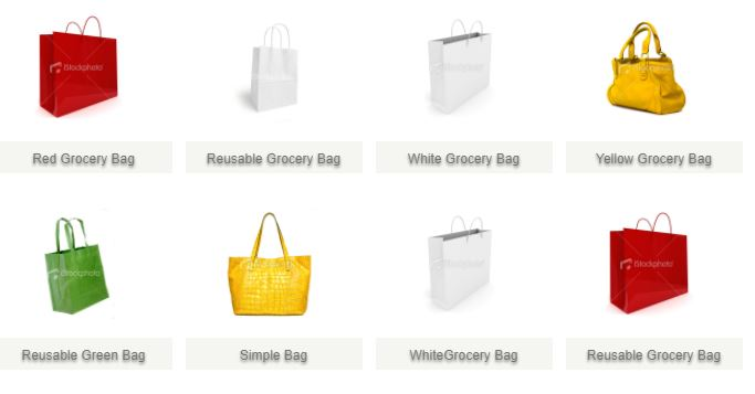 Super Shopping Cart with JQuery