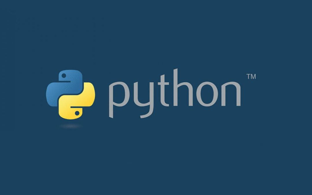 Why Python Programming is Perfect for Beginners?