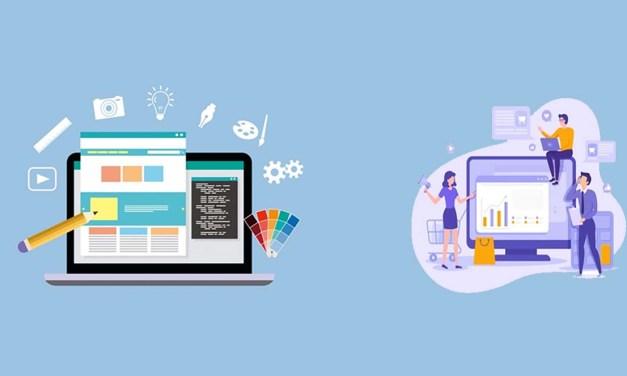Top 9 Web Design Trends in 2020