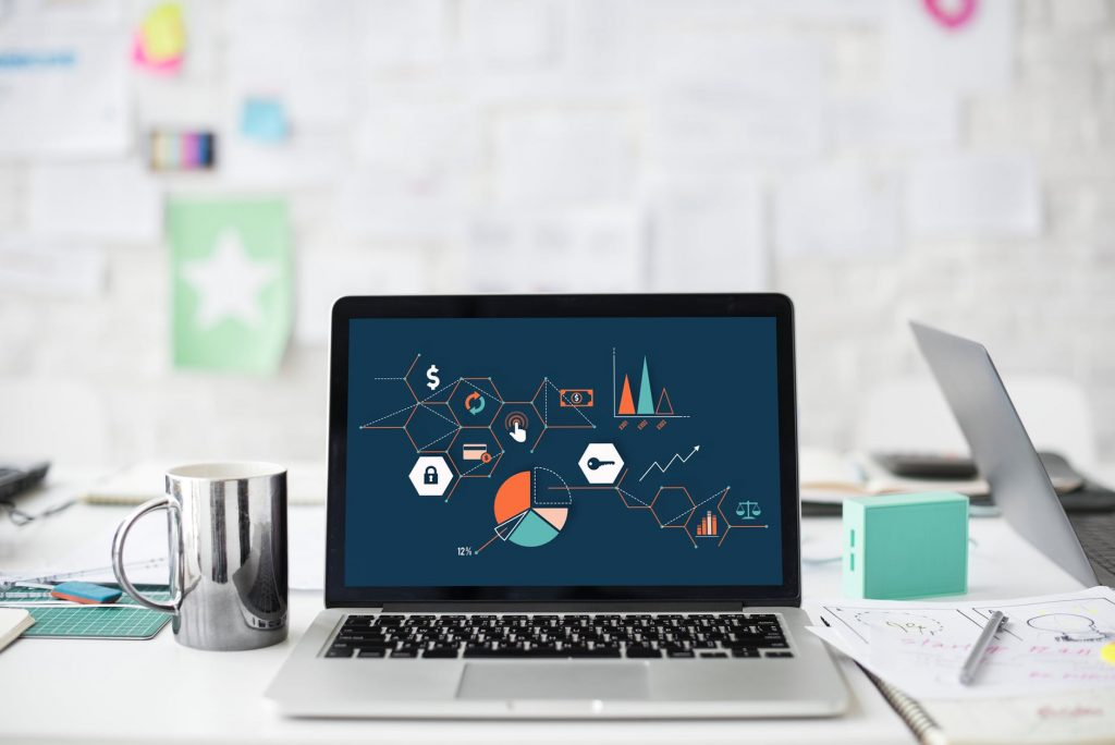 UX/UI Website and mobile app design