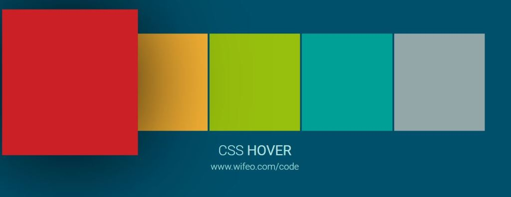 css hover zoom scale