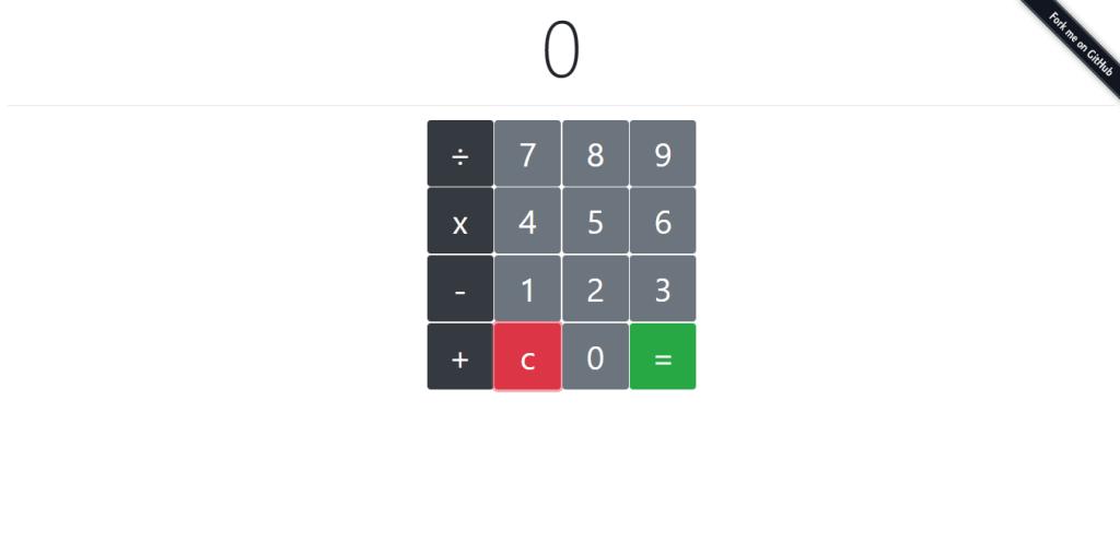 Reactjs number type