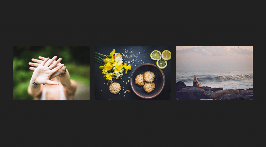 smooth image hover effect