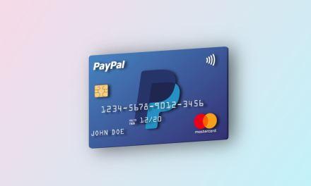 12+ Credit Card CSS UI Design Inspiration