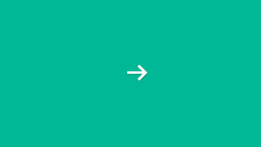 awesome arrow