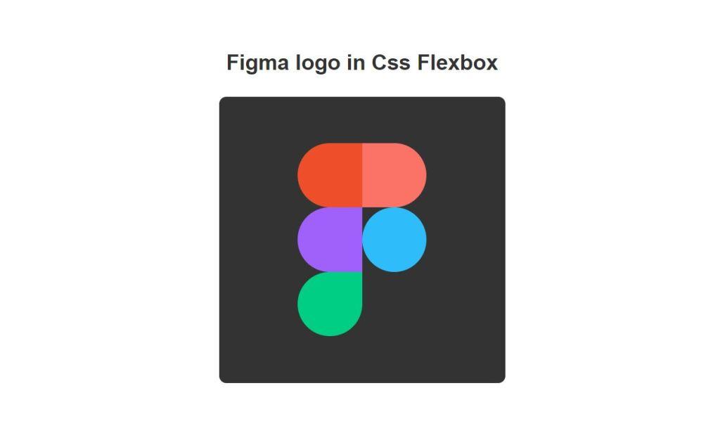 Figma Flexbox