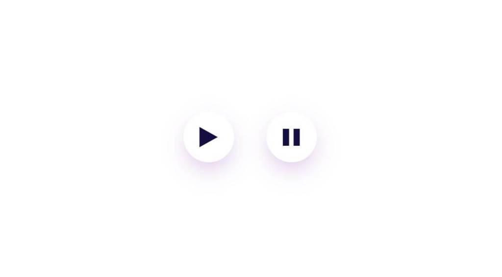 multiple button