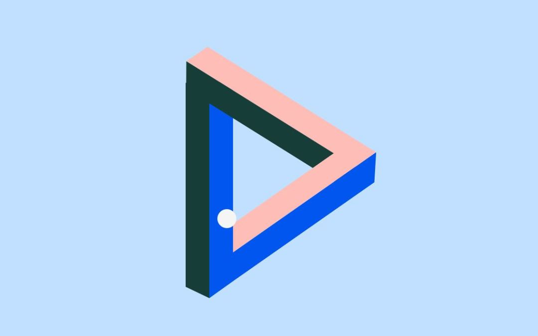 CSS Triangle Examples with Source Code