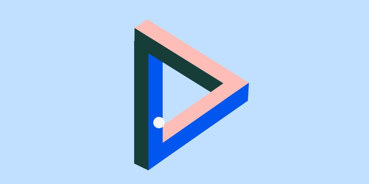 23+ CSS Triangle Examples with Source Code