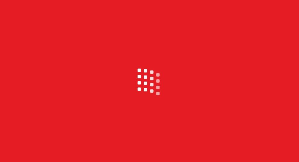 Awesome Loading Spinner Example with HTML and CSS Animation