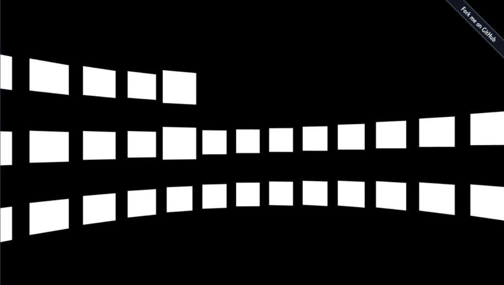 Threejs Gallery Interaction